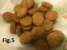 Falafel 05