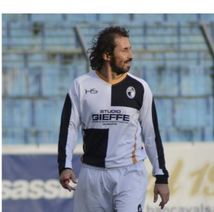 Giovanni-Arioli-Olginatese