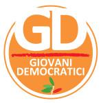 Logo GD