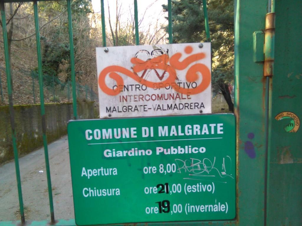 MALGRATE DEGRADO2