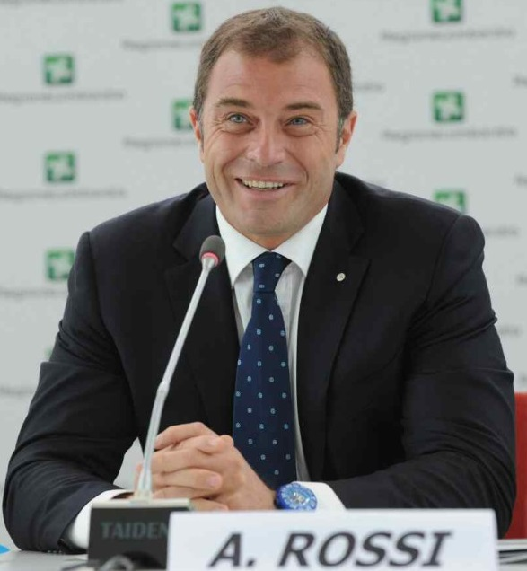 Rossi-Antonio-SORRIDE-1024x681