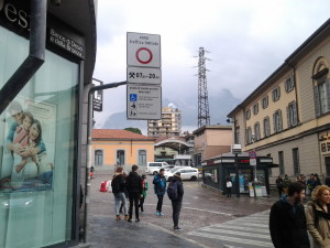ZTL lecco stazione piazza lega (3)