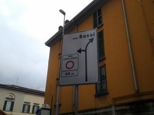 ZTL lecco stazione piazza lega (6)