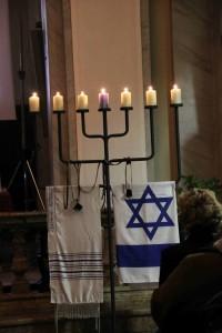 canti ebraici (44)