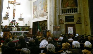 chiesa ballabio interno