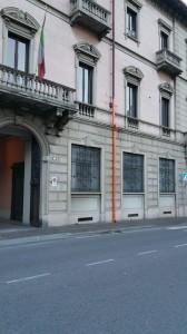 gronda municipio2