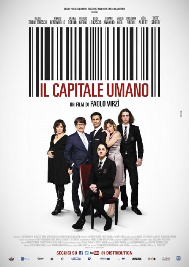 il-capitale-umano-locandina-low-500x707