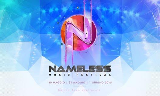 nameless 2015