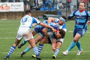 immagine by Sondrio Sportiva Rugby