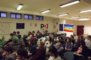 scuola giovani democratici (2)