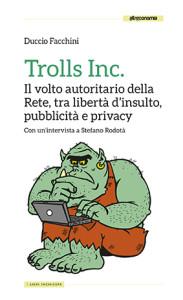 trolls inc duccio facchini