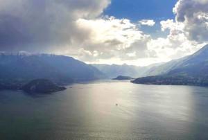 varenna sito tursimo lago bellagio