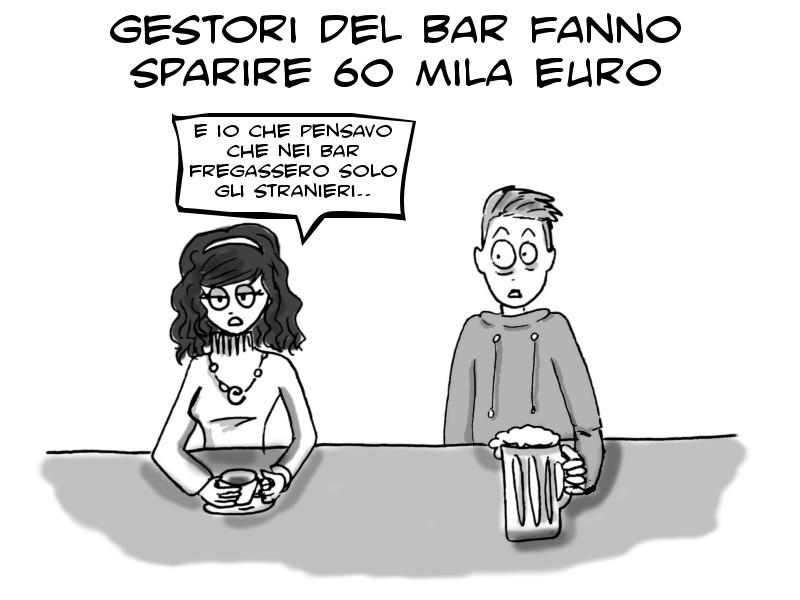 vignetta bar7
