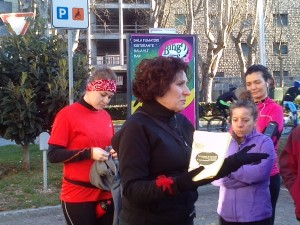 women in run lecco (14)