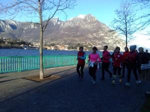 women in run lecco (26)