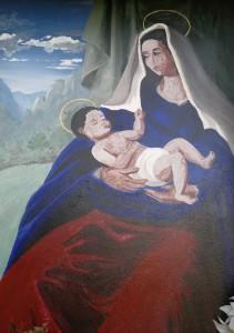 PASSO DEL LUPO (12)