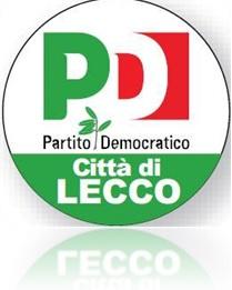PD lecco logo
