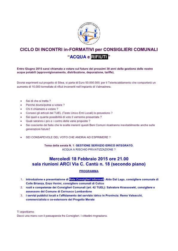 Rete Consiglieri Informati 1_incontro-p1