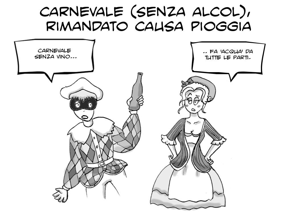VIGNETTA carnevale8