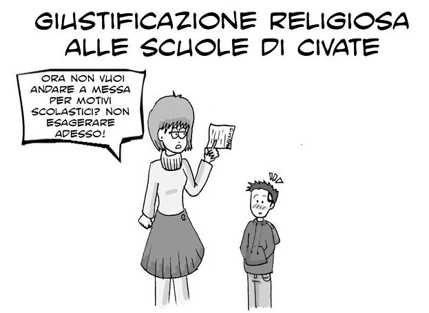VIGNETTA giustifica7