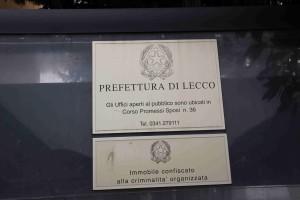 WALLSTREET - QUI LECCO LIBERA (4)