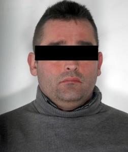 arrestato dell 11.2.2015