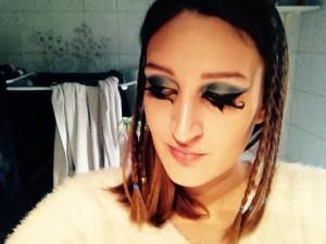 beauty cleopatra