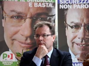 brivio campagna elettorale 2010