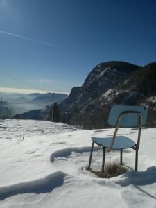 calolden sedia 2