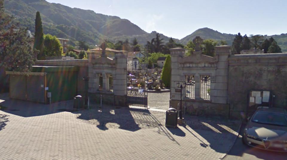 calolzio_cimitero