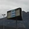 centro-sportivo-bione-cartello