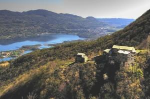 dintorni_san_pietro_al_monte_civate2