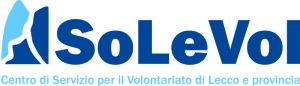 logo SoLeVol