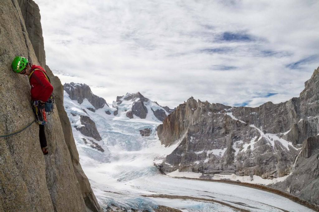 luca-gianola-ragni-patagonia