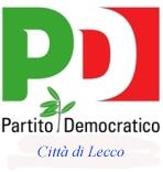 partito democratico lecco