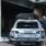 pasturo-baiedo-incendio-auto-box-1024x614