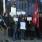 provincia dipendenti esubero manifestazione presidio