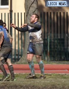 rugby gr milano (54) rigonelli