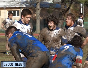 rugby gr milano (63)