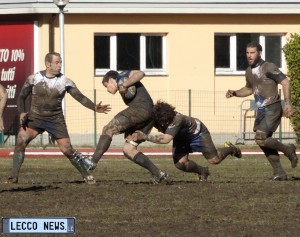 rugby gr milano (75)
