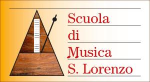 scuola musica san lorenzo mandello