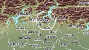 terremoto sisma como