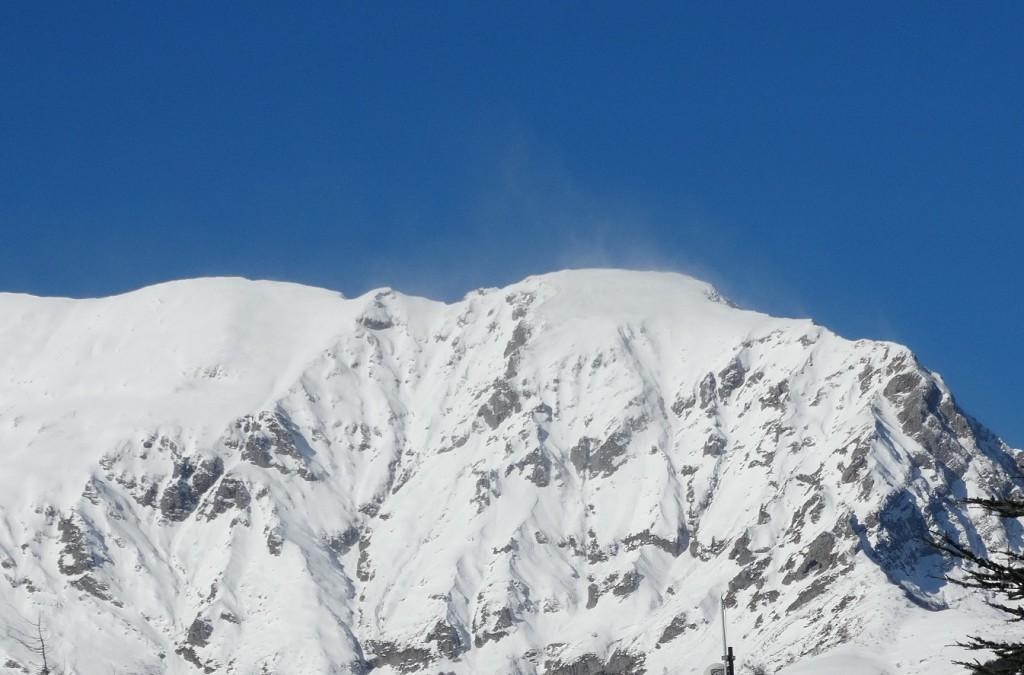 vento grigna neve (1)