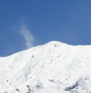 vento grigna neve  (12)