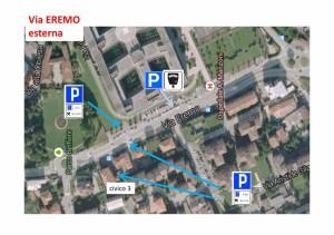 viabilità incontro_germanedo_slide-p05