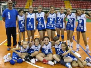 volley olginate under 13 (2)