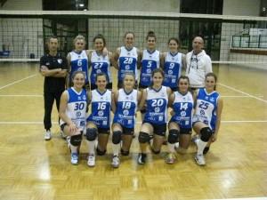volley olginate under 18 (2)