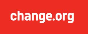 Change.org-logo