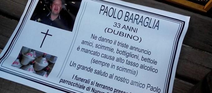 Dubino-680x300