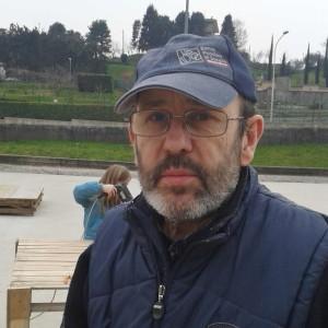 Enrico Pozzi